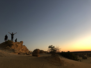 pinnacles sunset 1.jpg
