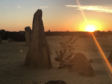 pinnacles sunset 2.jpg